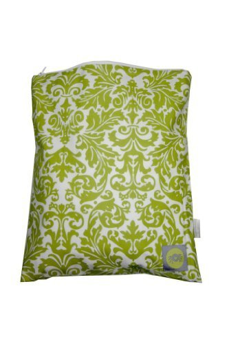 itzy-ritzy-wet-happened-zippered-wet-bag-avocado-damask-by-itzy-ritzy