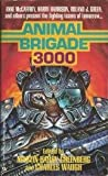 Animal Brigade 3000 (0441000142) by Waugh, C.