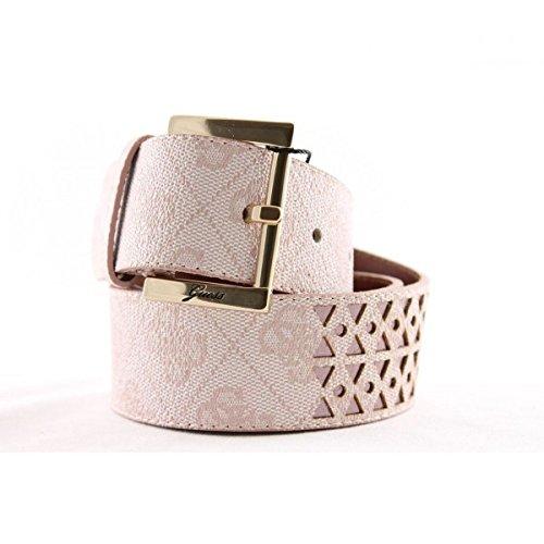 Guess -  Cintura  - Donna rosa Small