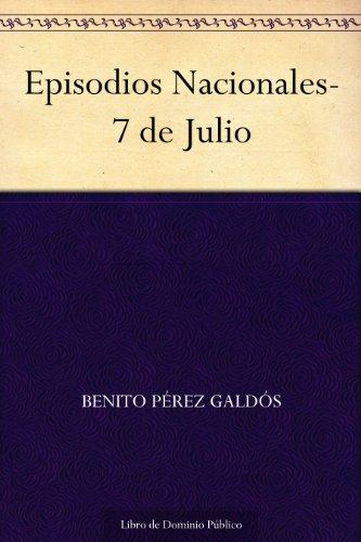 7 De Julio
