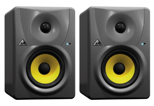 Behringer Truth B1030a High-Resolution, Active