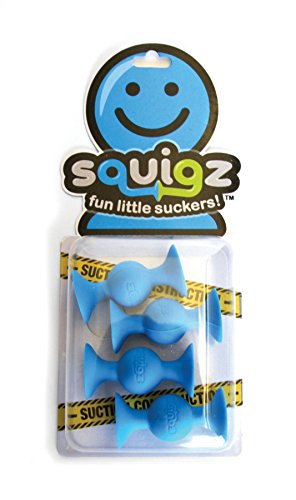 Squigz Doodle - Add on Set of 4