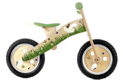 Spring Fever Balance Bike