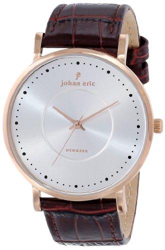 Johan Eric JE1800-09-001 - Reloj para hombres