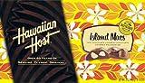Hawaiian Host Island Macs - Chocolate Covered Macadamias