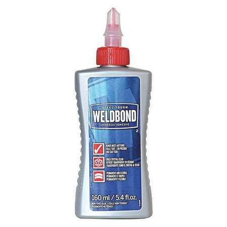 glue-54oz-multi-purpose-white-low-vocs
