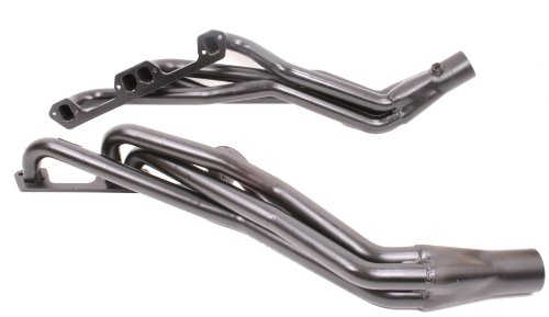 PaceSetter 70-2213 Performance Long Tube Exhaust