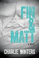 Fin&Matt (English Edition)