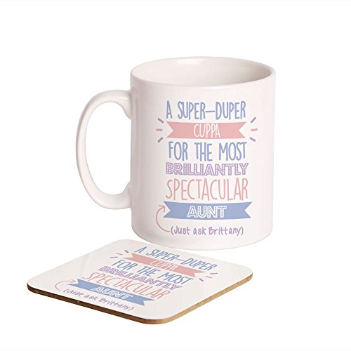 best-auntjust-ask-mug-and-coaster-set-personalised-aunt-birthday-gifts-auntie-christmas-presents