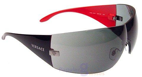 VersaceVERSACE VE 2054 100187
