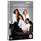 Mistresses: Complete BBC Series 1 [DVD]by Sarah Parish