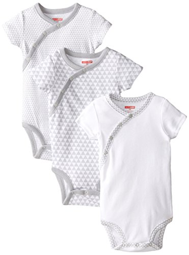 skiphop-baby-starry-3-piece-set-chevron-side-snap-short-sleeve-bodysuit-petite-triangles-3m