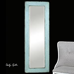 Amazon Best Sellers Best Floor amp Full Length Mirrors