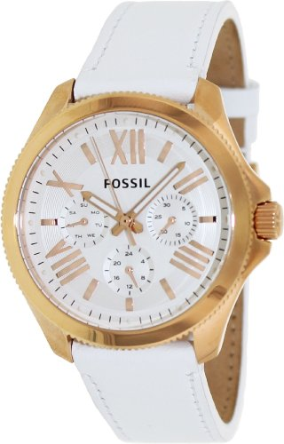 Fossil AM4486 Mujeres Relojes