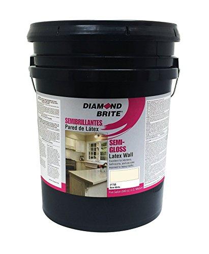 diamond-brite-paint-21750-5-gallon-semi-gloss-latex-paint-bone-white