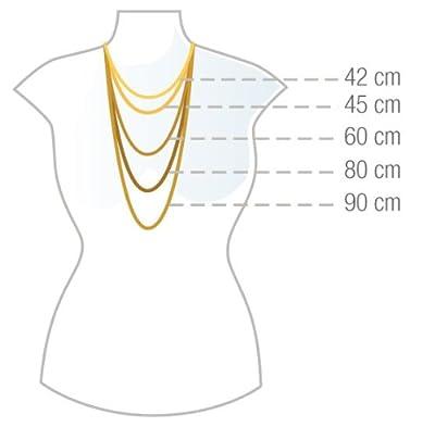 Pandora Leather Bracelet - 590705CBKD3
