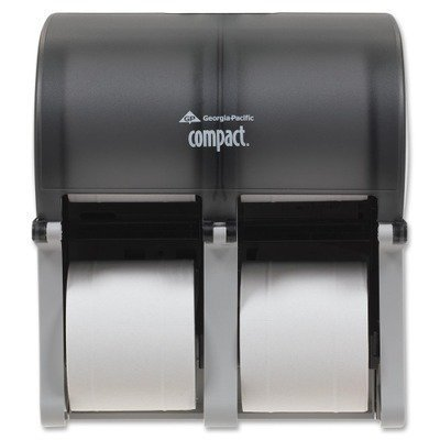 gep56744-georgia-pacific-compact-four-roll-coreless-tissue-dispenser-by-georgia-pacific