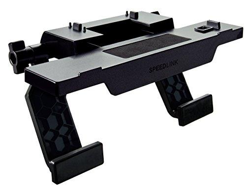 speedlink-tork-xbox-one-kamerahalter-fur-kinect-2-variabel-einstellbar-fur-tv-monitor-bis-75cm-tiefe