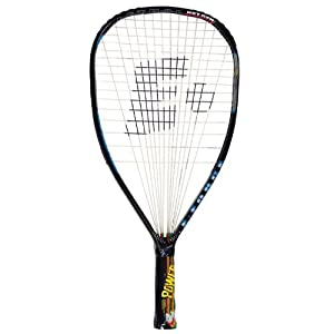 Click here to buy E-Force Lethal NXT Gen 175 Racquetball Racquet - One Color 3 5 8 by E-Force.