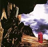 THE SKY MOVES SIDEWAYS(2CD)(reissue)(regular ed.) by VICTOR JAPAN