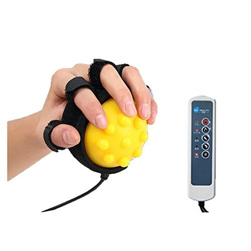 healsmiler-electric-hot-compress-stroke-hemiplegia-finger-recovery-equipment-hand-training-electric-