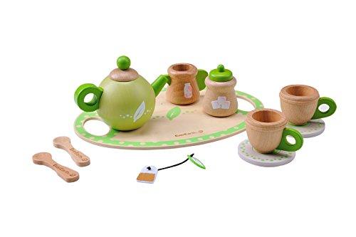 everearth-childrens-wooden-tea-set-ee33717