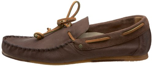 J. Shoes Men's Hudson Loafer