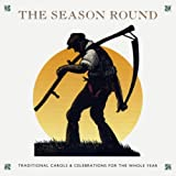 Season Round Various Artists