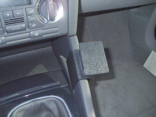 Brodit ProClip Audi A3 ab Bj. 03