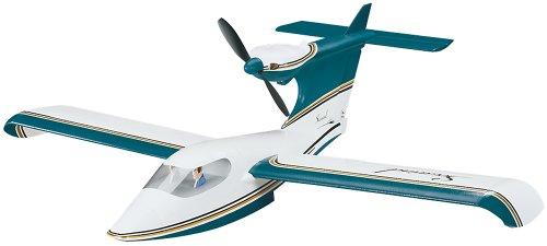 Electric Rc Plane Kits