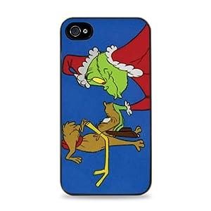 free grinch christmas phone - photo #18