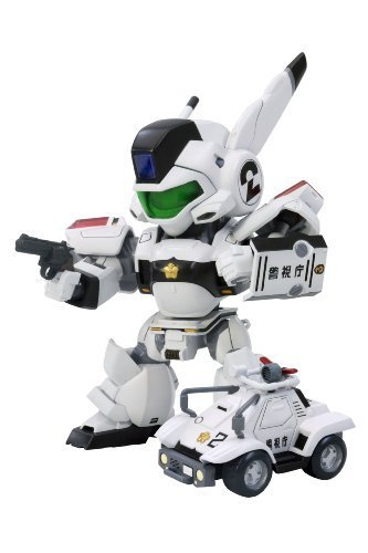 kotobukiya-patlabor-the-mobile-police-figurine-model-kit-d-style-av-98-ingr-by-kotobukiya