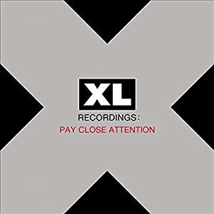 Pay Close Attention [VINYL]