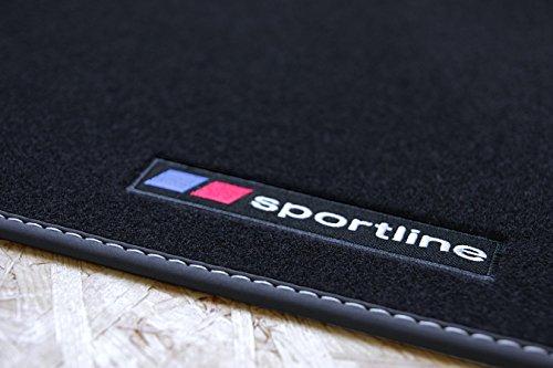 tapis-de-sol-sportline-pour-bmw-x5-e70-x6-e71