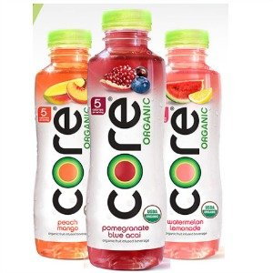 core-perfectly-organic-fruit-infused-beverage-18-oz-bottle-variety-pack-of-12