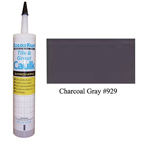 tec-color-matched-caulk-by-colorfast-unsanded-929-charcoal-gray-by-colorfast-ind