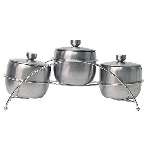 moderna-in-acciaio-inox-304-contenitori-butterball-per-condimento-grande-capacita-barattolo-porta-sp