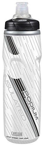 bidon-de-vaclo-podium-big-chill-700-ml-cyclisme-camelbak