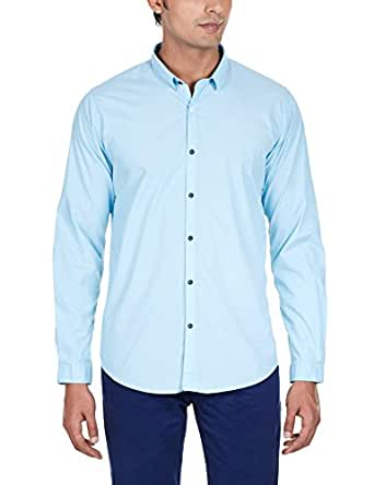 Ruggers Young Men 39 S Casual Shirt Clothing