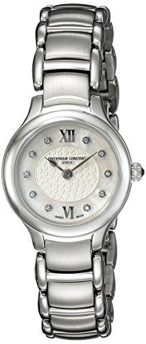 frederique-constant-junior-femme-diamants-265mm-montre-fc200whd1er6b