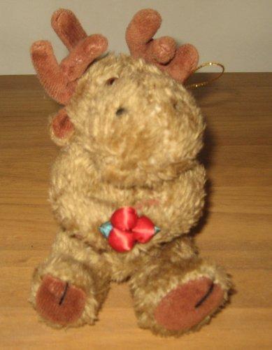 Boyd's Bears Matilda Moose Plush Animal - 1