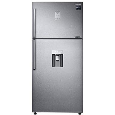 Samsung RT50K6530SL Réfrigérateur 499 L