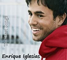 Enrique Iglesias - Enrique Iglesias - the Best Songs