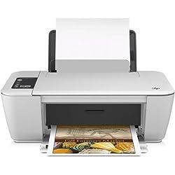 HP DeskJet 2541 Limited Edition
