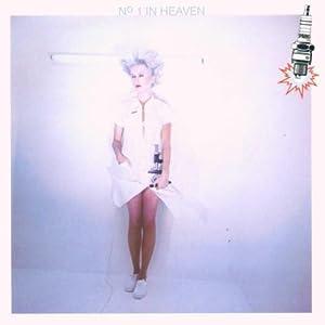 #1 in Heaven