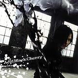 冬の幻♪Acid Black Cherry