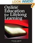Online Education for Lifelong Learning
