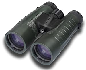 Bushnell Trophy Binoculars