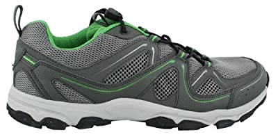 ECCO Men's Ultra Trail Running Shoe
