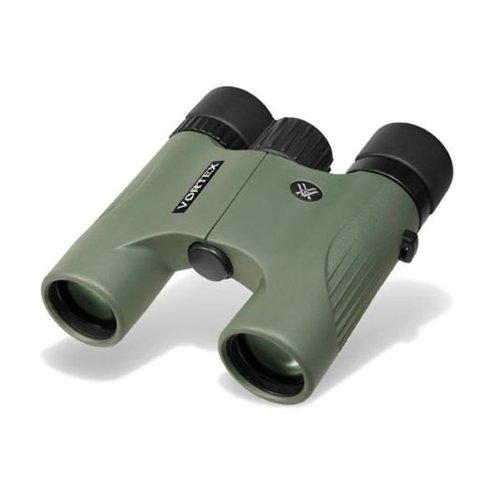 Vortex Optics 8X28 Viper Series Waterproof Roof Prism Binocular With 6.1 Degree Angle Of View